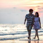 「日本人の配偶者」ビザ