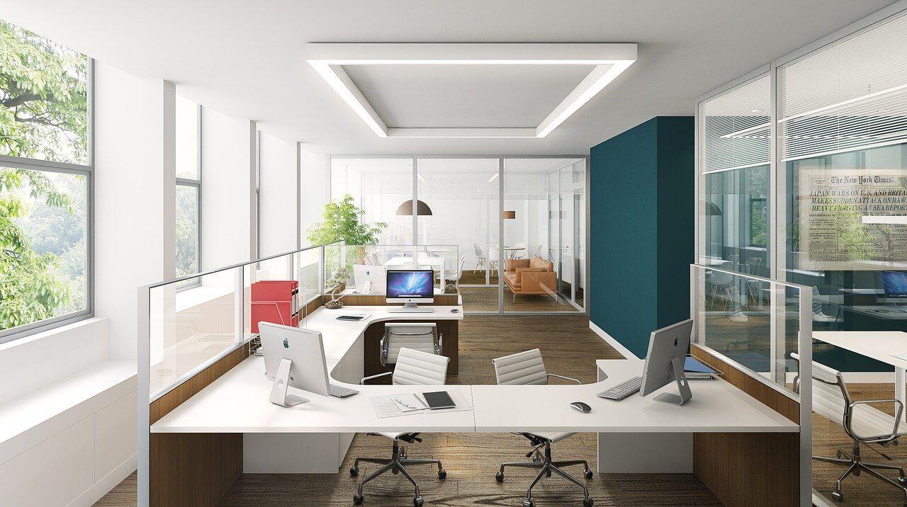 office-1966381_1280